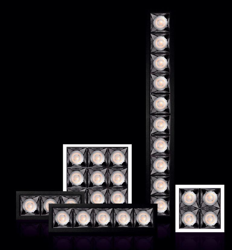 ALT Lighting