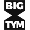 Bigtym Solutions